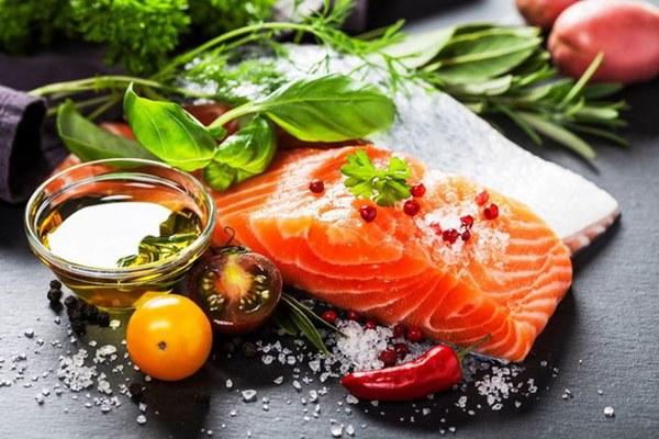 5 loại thực phẩm vô cùng tốt giúp ngăn ngừa các bệnh tim mạch, nhiều người không biết-2