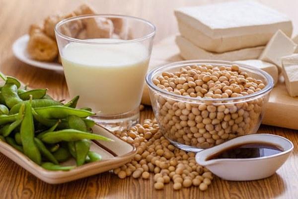5 loại thực phẩm vô cùng tốt giúp ngăn ngừa các bệnh tim mạch, nhiều người không biết-3