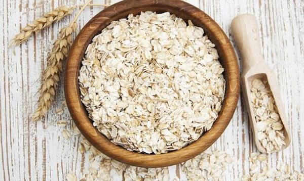 5 loại thực phẩm vô cùng tốt giúp ngăn ngừa các bệnh tim mạch, nhiều người không biết-4