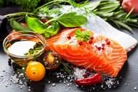 5 loại thực phẩm vô cùng tốt giúp ngăn ngừa các bệnh tim mạch, nhiều người không biết