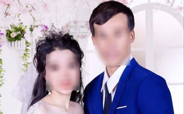 Cô dâu 10X gom 20 chỉ vàng nhà chồng cho rồi bỏ đi sau 4 ngày làm dâu-1