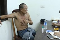 Vụ truy sát 2 vợ chồng già ở Hà Tĩnh: Nghi phạm khai trong lúc đi tù vợ lấy chồng mới, 'sống bội bạc'