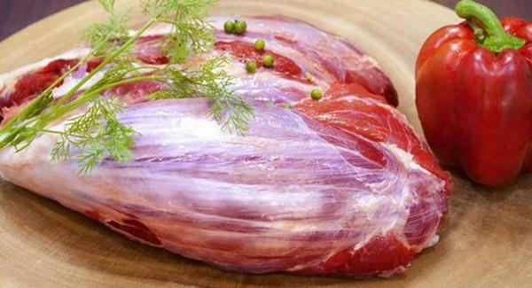 Thịt bò mua phần nào ngon nhất và cách nấu phù hợp theo từng loại không phải ai cũng biết?-4