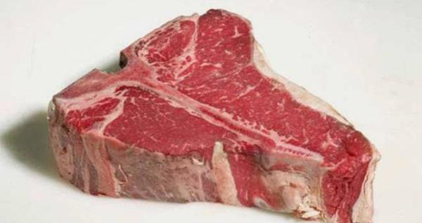 Thịt bò mua phần nào ngon nhất và cách nấu phù hợp theo từng loại không phải ai cũng biết?-5
