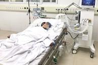 Chồng bỏ đi biệt tích khi biết vợ mang bệnh, sản phụ mang thai 27 tuần bỏ điều trị do điều kiện kinh tế khó khăn dẫn đến 2 mẹ con không giữ được mạng sống bởi bệnh lao