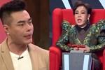Lê Dương Bảo Lâm tiết lộ chuyện vợ gặp tai nạn ô tô khi mang bầu con đầu lòng-6