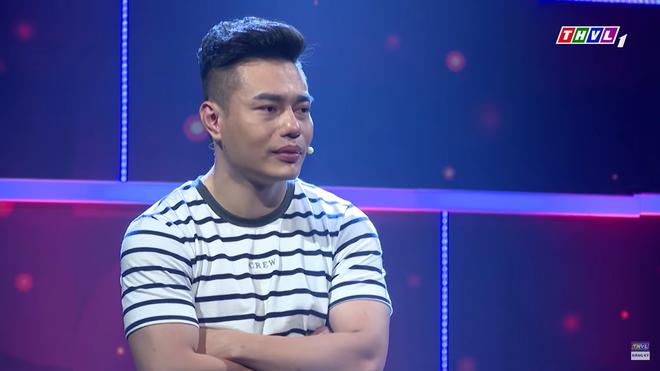 Việt Hương xin lỗi Lê Dương Bảo Lâm vì lôi công việc livestream của anh ra nói-5