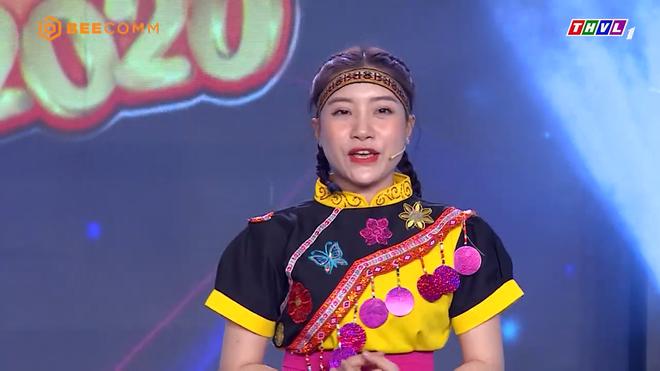 Việt Hương xin lỗi Lê Dương Bảo Lâm vì lôi công việc livestream của anh ra nói-2
