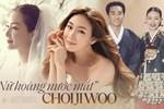 Choi Ji Woo bị đe dọa bóc trần cuộc sống thác loạn, vào khách sạn với tài phiệt?-5