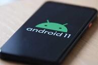 Mẹo khôi phục nhanh ứng dụng vừa đóng trên Android 11
