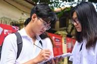 Tuyển sinh đại học, cao đẳng 2020 có thể kéo dài sang đầu năm 2021