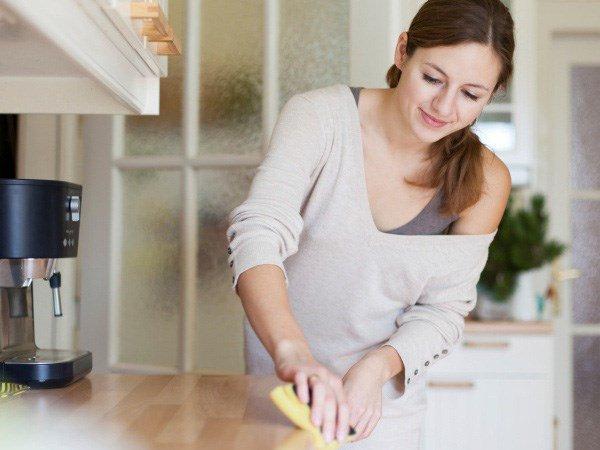 6 chỗ trong nhà bếp bẩn nhất mà ngày nào bạn cũng chạm tay, dọn ngay kẻo mang bệnh-5