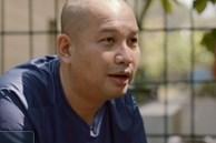Quang Huy: 'Nhiều nghệ sĩ Việt rất giàu có'