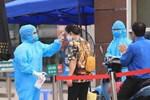 Bệnh viện Bạch Mai lên tiếng sau vụ việc hàng loạt nhân viên bị sa thải-5