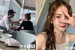 Sau khi ra quyết định xử phạt chủ tịch Taobao ngoại tình, Jack Ma bày tỏ vẫn trọng dụng người đàn ông lạc lối trong livestream mới nhất-2