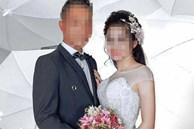 Xót xa phía sau những thảm án người chồng sát hại vợ đang mang bầu
