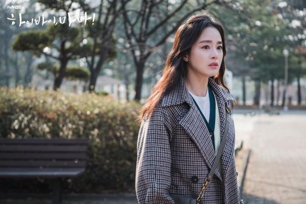 SỐC: Ekip Quân Vương Bất Diệt vã đến mức thay đạo diễn sau loạt phốt, cầu cứu nhân sự từ phim vừa hết sóng của Kim Tae Hee?-2