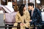 Quân Vương Bất Diệt của Lee Min Ho bị tuýt còi vì có lời thoại nhạy cảm về giới tính-8
