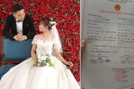 Vụ hủy hôn 'phút 89' của cặp đôi 18 ngày yêu: Kết cục không thể buồn hơn