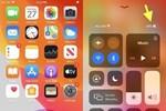 Những điều đáng mong chờ ở iPhone 12-4