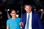 Harry bán đồ vật yêu quý trị giá hơn 1 tỷ đồng trước khi rời hoàng gia chỉ để Meghan được vui, có mấy ai làm được điều này-3