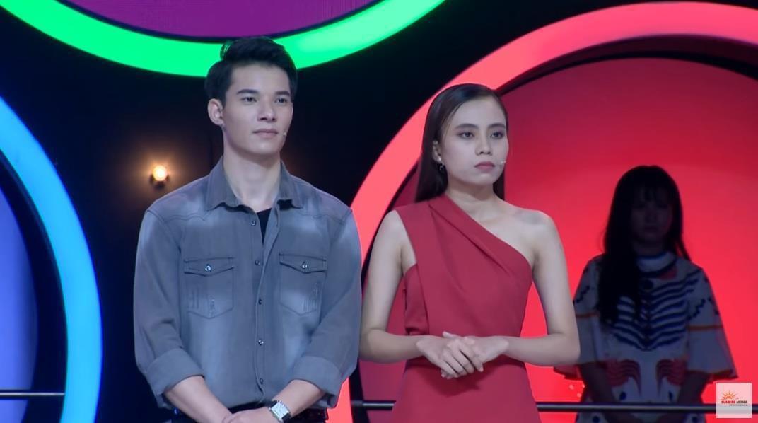 Chiêu trò, có người yêu vẫn lên sóng khiến show hẹn hò Việt chết yểu-3