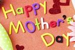 Lời tâm tình của sao Việt trong Ngày của mẹ: Đông Nhi, Ninh Dương Lan Ngọc mang nỗi sợ mà mọi người con đều hiểu-9