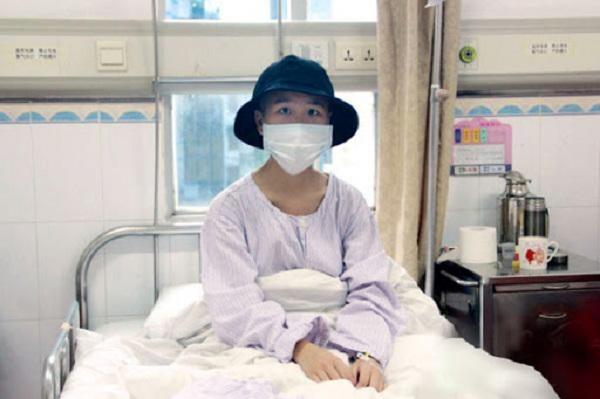 Ba chị em ruột đều lần lượt mắc ung thư vòm họng, quan sát bữa cơm người nhà mang đến bác sĩ liền hiểu ngay nguyên nhân-1
