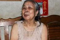 Hồi ức của 'cô bé bị bán ở cổng chợ' hơn 70 năm khao khát kiếm tìm gia đình: 'Con đi thì được sướng, không phải đói khổ nữa'