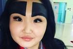 Nữ blogger tự tử ở tuổi 28 vì bị bắt nạt trên mạng-3