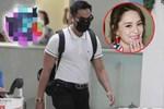Scandal ly hôn của Chung Hân Đồng bung bét do phía La Chí Tường gây ra, tiết lộ bản hợp đồng ly thân gây hoang mang?-5