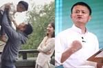 Bước vào giới thượng lưu sau khi kết hôn, rốt cuộc phu nhân chủ tịch Taobao đã sống xa hoa đến thế nào trước khi phát hiện chồng ngoại tình?-12