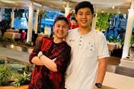 Diễn viên Kim Thư chia sẻ tin nhắn của con trai nhân 'Ngày của Mẹ', ai nấy sững sờ vì cậu bé mới 13 tuổi đã quá chững chạc