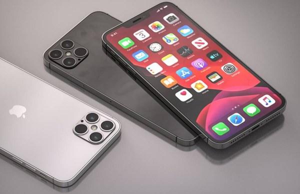 Những điều đáng mong chờ ở iPhone 12-1
