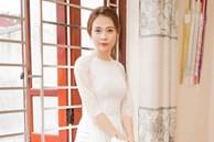 Đàm Thu Trang công bố loạt khoảnh khắc Cường Đô la về Lạng Sơn dạm ngõ nhưng lại gây cười bằng câu nói này
