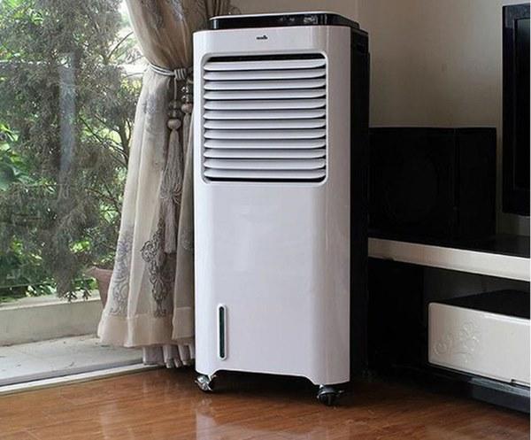 Loạt sản phẩm gán mác điều hòa, người tiêu dùng dễ dàng bị móc túi trong những ngày nắng nóng gay gắt-2