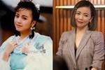 Trương Vô Kỵ Mã Cảnh Đào: U60 già nua, phải đi hát đám cưới kiếm tiền-16