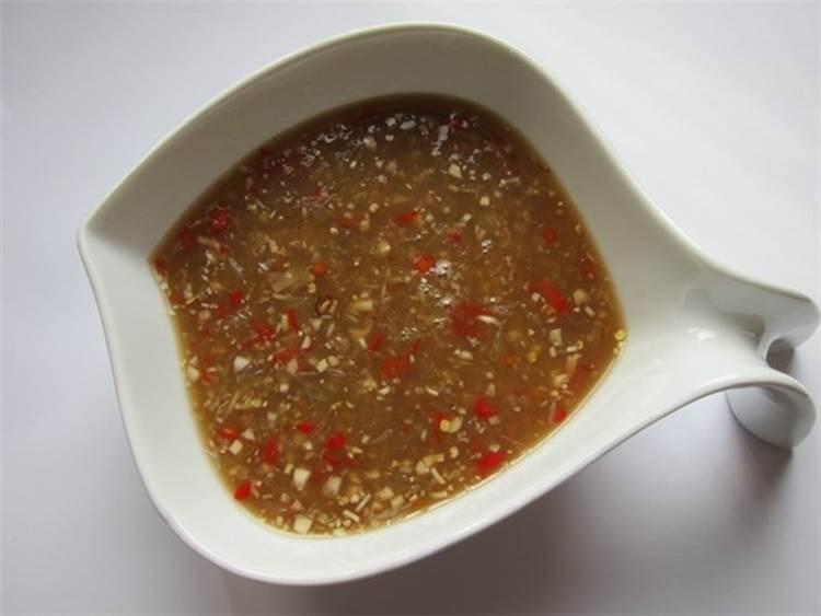 Ngon tê lưỡi với món thịt heo hai đầu da-3