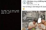 Quỳnh Anh chính thức lên tiếng về tin đồn lục đục hôn nhân: Mẹ con em vẫn được bố yêu thương, chưa đánh đập, vẫn tình cảm nhé-2