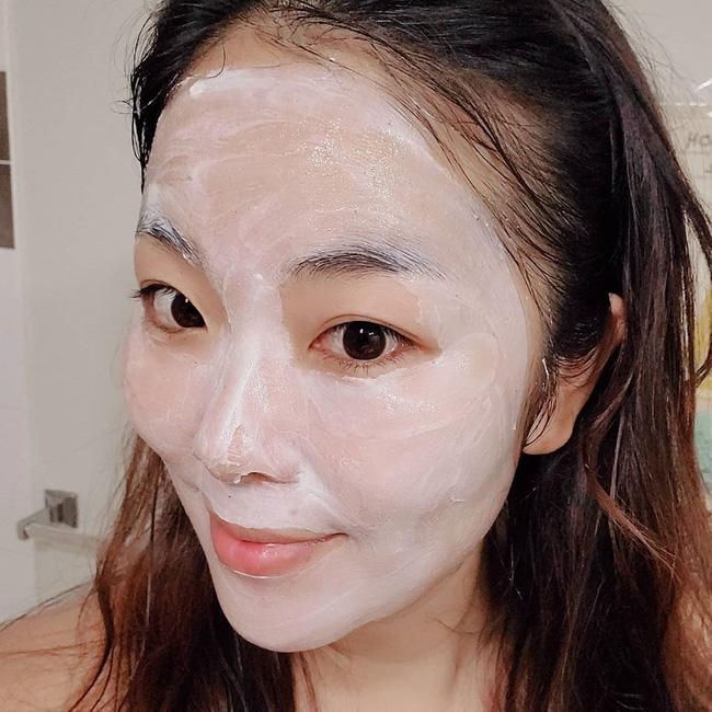 4 mẹo rửa mặt cho da sạch sâu tinh khiết đến từng milimet-3