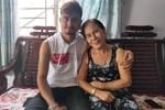 Cô dâu 62 tuổi cùng chồng trẻ lặn lội vào Đồng Nai gặp cô dâu 65 tuổi, giãi bày cách vượt dư luận và giữ hạnh phúc-7