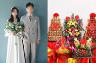 Trốn trong nhà chồng sắp cưới, cô gái chứng kiến cảnh 'cả đời không thể quên' và pha xử lý 'cực rắn' khiến ai nấy đều hả hê
