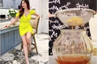 Những chiêu làm nước chấm 'thần sầu' của sao Việt, chấm món gì cũng ngon mê ly