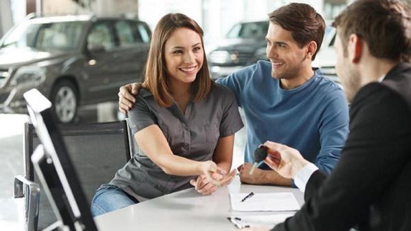 6 điều nhất định cần làm khi đi mua xe cũ-6