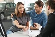 6 điều nhất định cần làm khi đi mua xe cũ