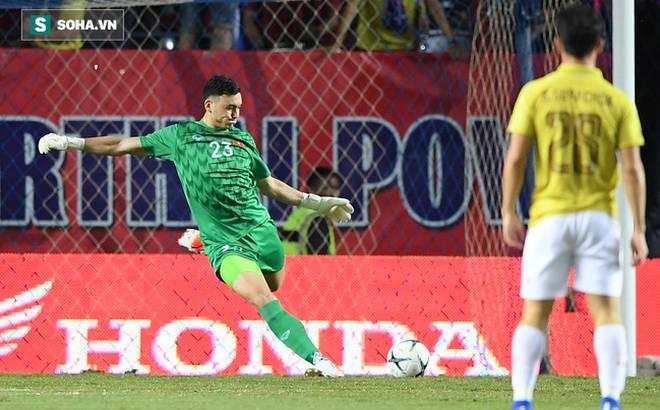 Vòng loại World Cup có thể đổi luật, đội tuyển Việt Nam bất ngờ được hưởng lợi?-2