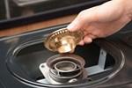 Sai lầm tai hại khi nấu cơm rửa trôi hết dinh dưỡng, rất nhiều người mắc phải-2