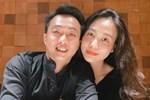 Cường Đô la khoe chân dài bất ngờ, hóa ra là nhờ công chăm chút của bà xã Đàm Thu Trang-4
