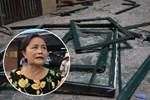 Vợ chồng nữ giáo viên tử vong trong vụ nổ kinh hoàng ở Quảng Nam: Sống hoà thuận, luôn giúp đỡ người khác-5