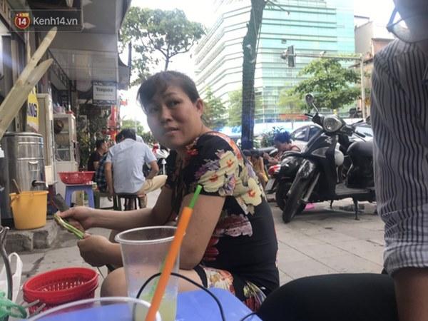 Người dân sống gần hiện trường vụ nổ kinh hoàng tại phố Cổ Hà Nội: Nhà cửa rung chuyển hết, đến giờ tôi vẫn chưa hết sợ hãi-7